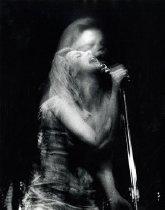 Image of Christina Ohlman - Gardner, Lewis