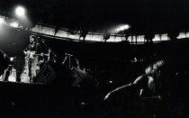 Image of Waylon Jennings - Unknown