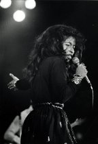 Image of Chaka Khan - Sinclair, Harold