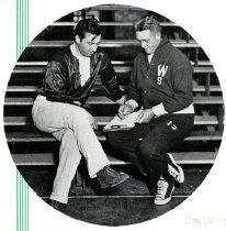 Image of Stansbury & Diddle - Talisman
