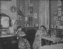 Image of WKU Dormitory Residents - Dalton, B.H.