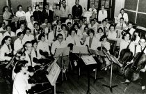 Image of Training School Orchestra - Talisman