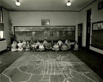 Image of Training School - Unknown