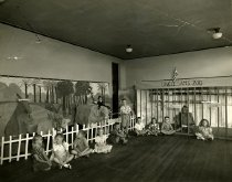 Image of Training School 2nd Grade - Unknown