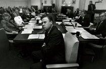 Image of WKU Board of Regents - Western Alumnus