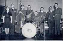 Image of BGBU Orchestra - Towers