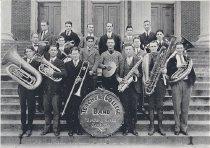 Image of WKU Band - Talisman