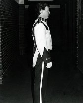 Image of WKU Marching Band - Skipper, Bob