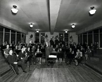 Image of WKU Orchestra - Talisman