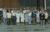 Image of Class of 1939 - Unknown