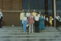 Image of Class of 1950 - Unknown