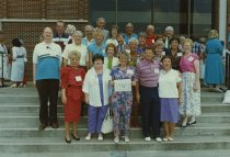 Image of Class of 1959 - Unknown
