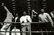 Image of Alpha Phi Alpha - Unknown