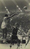 Image of WKU vs Vanderbilt - Unknown