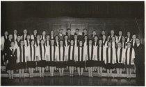 Image of College Chorus - Talisman