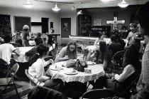 Image of Baptist Student Union - Talisman
