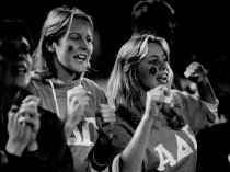 Image of Alpha Delta Pi - Unknown