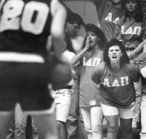 Image of Alpha Delta Pi - Lyons, Andy