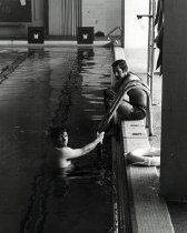 Image of Swimmers - Unknown