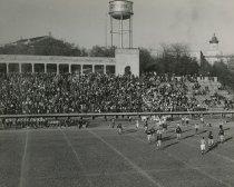 Image of Football Game - Talisman