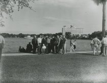 Image of Western Students - Unknown