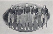 Image of WKU Football Players - Talisman