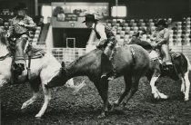 Image of Rodeo - Unknown