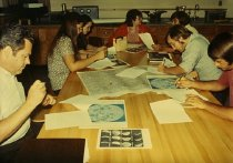 Image of Astronomy & Space Science Workshop - Unknown