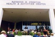 Image of Grand Opening - Preston Center - Unknown