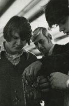 Image of Mechanics Class - Unknown