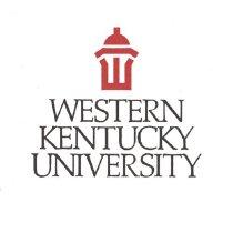 Image of WKU Logo - Public Affairs (WKU)