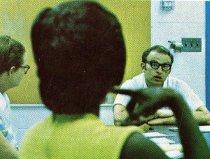 Image of WKU Students - Public Affairs (WKU)