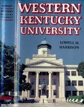 Image of Book Jacket - Public Affairs (WKU)