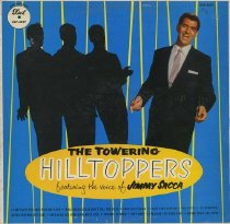 Image of The Towering Hilltoppers -