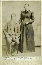 Image of Charles and Rosanna Melton -