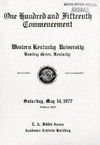 Image of Registrar (WKU)