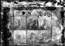 Image of 2007.230.56 - VLM-000956