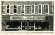 Image of Moore Drug Store