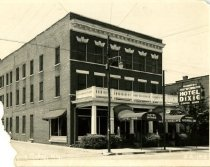 Image of Hotel Dixie