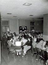Image of Garrett Conference Center - Talisman