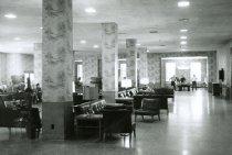 Image of Garrett Conference Center - Unknown