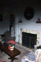 Image of Craig Alumni House - Public Affairs (WKU)