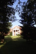 Image of Craig Alumni House - Douglas, Mike