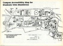 Image of WKU Campus Map - Western Kentucky University