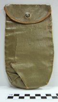 Image of KM2012.4.7 - WWII M1 Garand accessory pouch