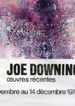 Image of Joe Downing -