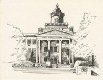 Image of Cherry Hall - Crume, Charles
