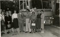 Image of Unidentified Visitors - Unknown