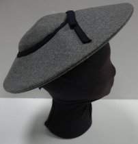 Image of 1950s hat