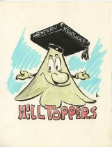 Image of Hilltopper - Unknown